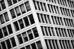 You Had One Eye on the Mirror (Thomas Hawk) Tags: america dc districtofcolumbia usa unitedstates unitedstatesofamerica washingtondc architecture bw fav10 fav25