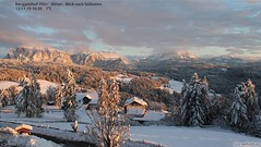 für Euch Wintermärchen 001 (bratispixl) Tags: sunset zeigen sehen teilen weatherphotography bemerken bratispixl fotowebcameu winter snow ice favoriten frost 300