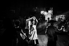 Enarteando... (mauroheinrich) Tags: danças dançastradicionais dançastradicionaisgauchas dança dançastradicionaisgaúchas d610 tradição tradicionalismo tradições ctg cultura costumes chaleirapreta riograndedosul brasil ijuí mauroheinrich