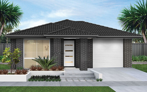 Lot Proposed Road,, Marsden Park NSW 2765