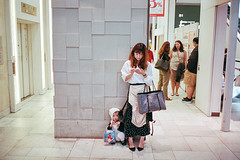 japan 2019 (SimonSawSunlight) Tags: colour analogue film m leica m2 m4 rangefinder street color documentary photography japan 2019 tokyo kawagoe omiya totsuka yokohama saitama