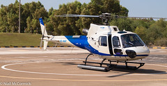 A6-AWR Heli Dubai Eurocopter AS 350B3 Ecureuil (Niall McCormick) Tags: dubai a6awr heli eurocopter as 350b3 ecureuil helicopter