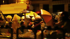 The 2019 Hong Kong protests (Force Movies Productions) Tags: war toy toys photograpgh picture photo photograph pose photography photoshop police asia asian stopmotion soldier scene film helmets helmet history hk hong kong hats lego legophotograghy legophotography custom conflict cool china chinese brickfilm bricks brickizimo brickarms brickmania nation minfig minifigure minifig military extradition protests riot minifigs movie moc brick democracy