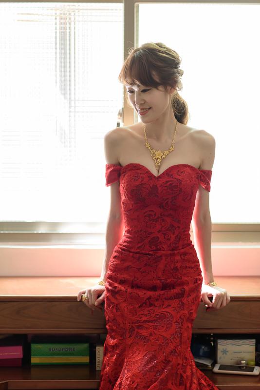 EVEN MORE婚紗,君品酒店,君品婚宴,君品婚攝,婚攝,新祕kate su,MSC_0032