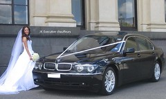 Wedding Chauffeur London For Your Special Day (JK Executive Chauffeurs) Tags: wedding chauffeur london weddingchauffeurs weddingcars weddings londonchauffeurs londonchauffeurcompany londoncars