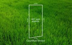 29 Counthan Terrace, Doreen Vic