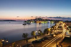 Equanimity (Sizun Eye) Tags: twilight dusk evening primosten croatia equanimity le longexposure sonyfe1635mmf28gm sony7rm2 sony dalmatia