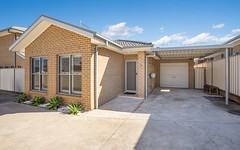 3/73 Piccadilly Street, Riverstone NSW