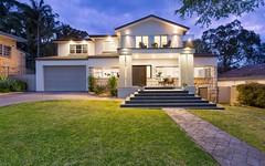 320 Burraneer Bay Road, Caringbah South NSW