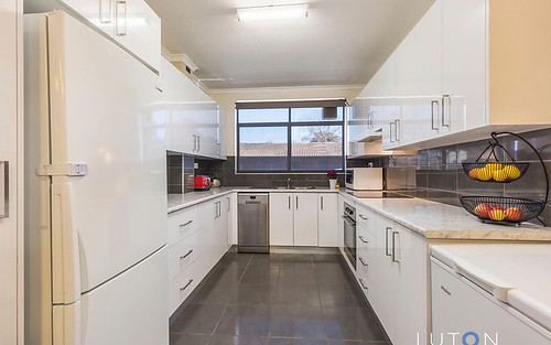 13/6 Maclaurin Crescent, Chifley ACT 2606