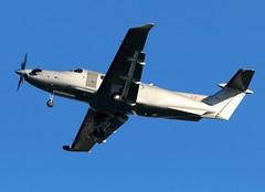 121119 - Pilatus PC12 - LX-JFX (18) (Daniel Gib) Tags: pilatus pc12 airplanes airplane planes
