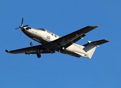 121119 - Pilatus PC12 - LX-JFX (8) (Daniel Gib) Tags: pilatus pc12 airplanes airplane planes
