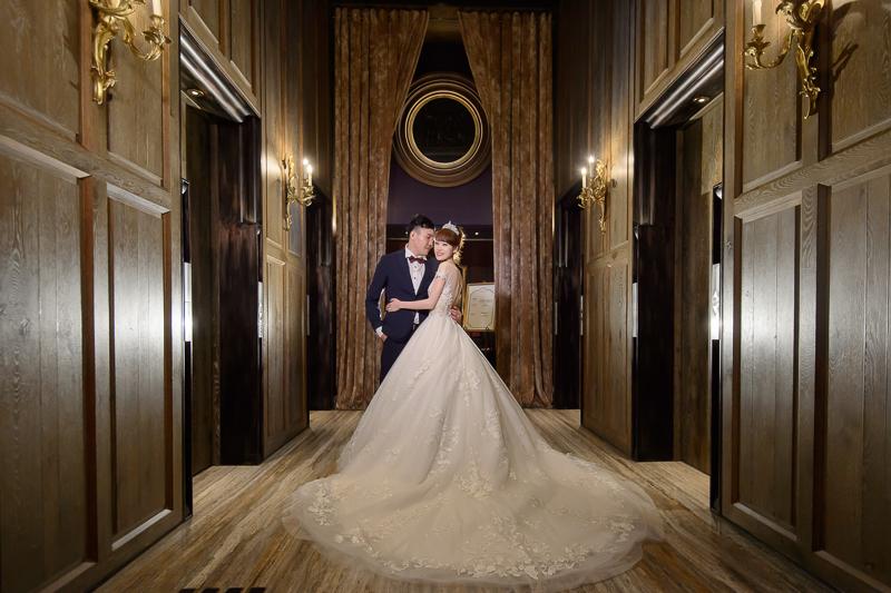 EVEN MORE婚紗,君品酒店,君品婚宴,君品婚攝,婚攝,新祕kate su,MSC_0061
