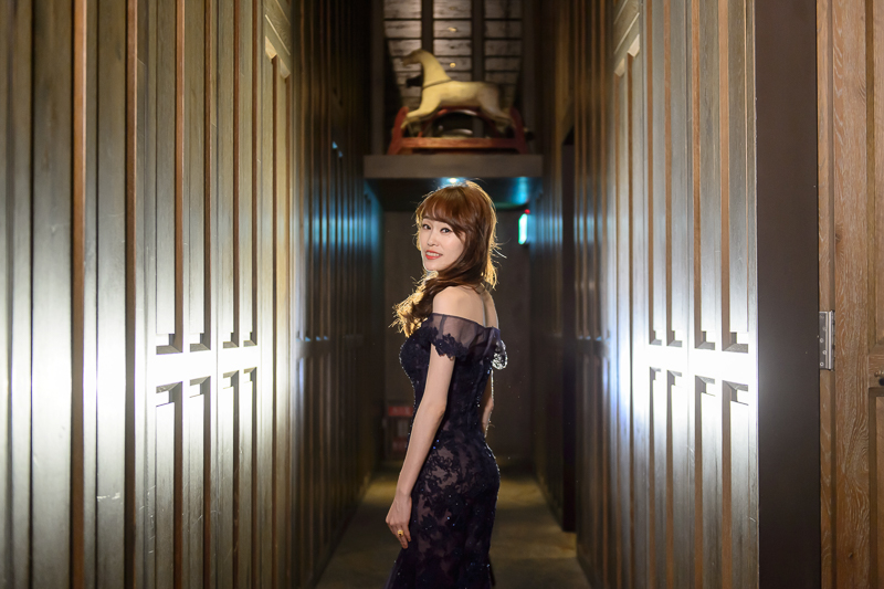 EVEN MORE婚紗,君品酒店,君品婚宴,君品婚攝,婚攝,新祕kate su,MSC_0073