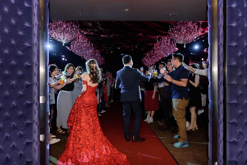 EVEN MORE婚紗,君品酒店,君品婚宴,君品婚攝,婚攝,新祕kate su,MSC_0067