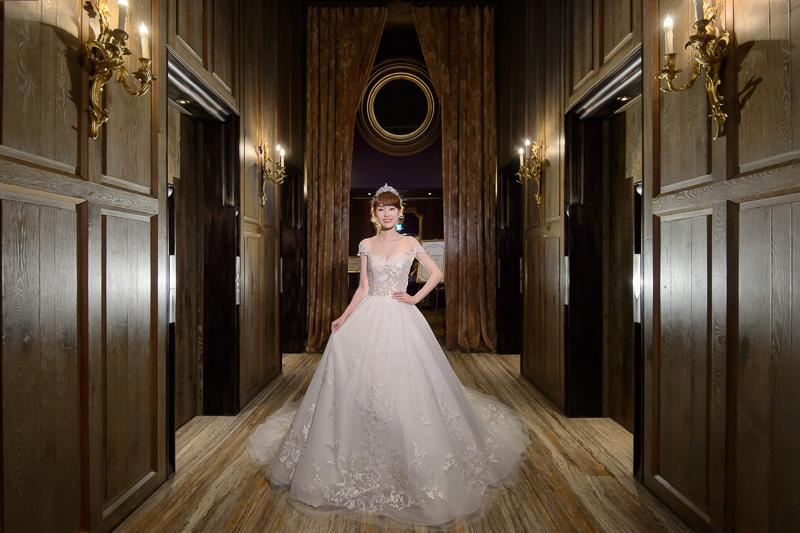 EVEN MORE婚紗,君品酒店,君品婚宴,君品婚攝,婚攝,新祕kate su,MSC_0059