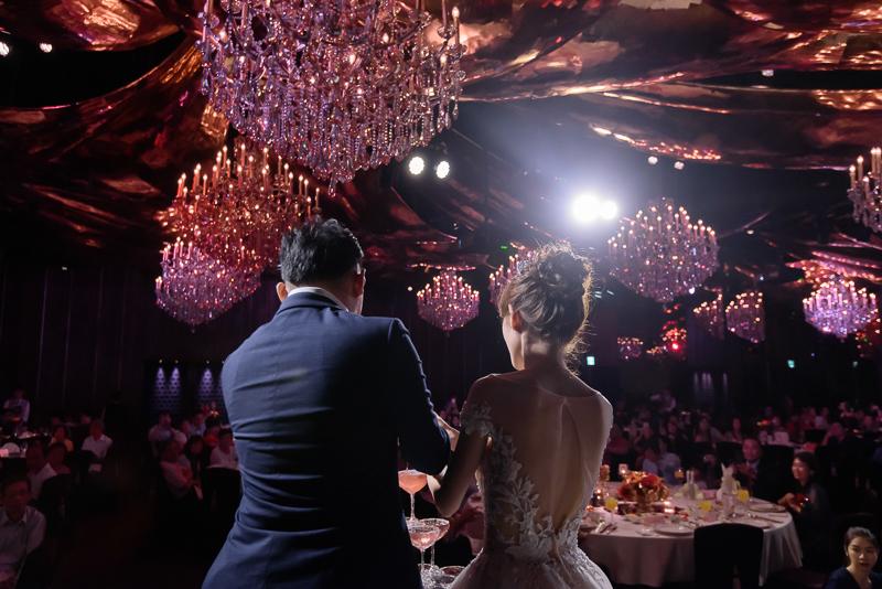 EVEN MORE婚紗,君品酒店,君品婚宴,君品婚攝,婚攝,新祕kate su,MSC_0058