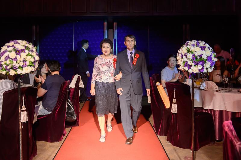 EVEN MORE婚紗,君品酒店,君品婚宴,君品婚攝,婚攝,新祕kate su,MSC_0053