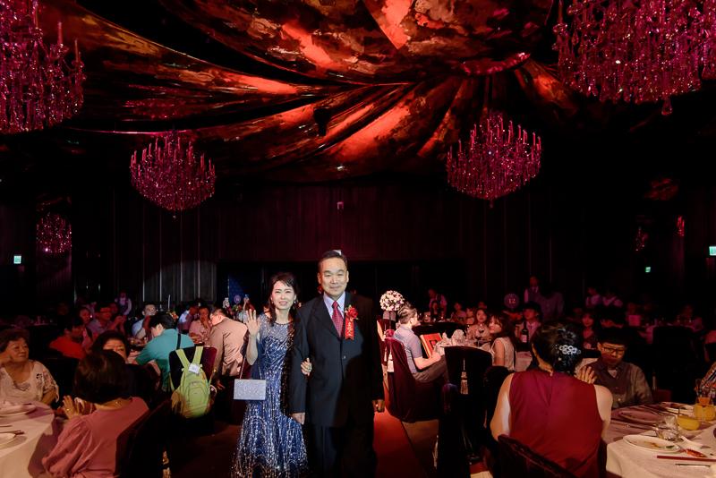 EVEN MORE婚紗,君品酒店,君品婚宴,君品婚攝,婚攝,新祕kate su,MSC_0052