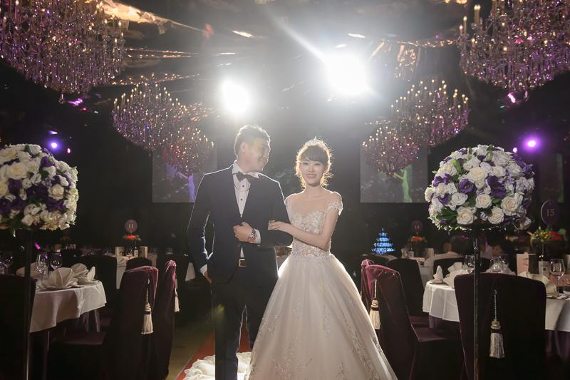 EVEN MORE婚紗,君品酒店,君品婚宴,君品婚攝,婚攝,新祕kate su,MSC_0038