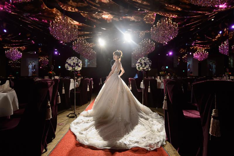 EVEN MORE婚紗,君品酒店,君品婚宴,君品婚攝,婚攝,新祕kate su,MSC_0036