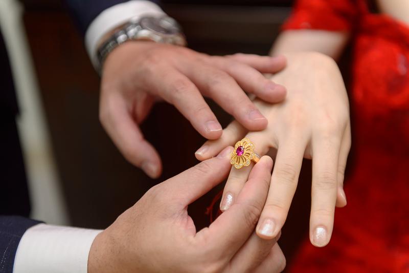 EVEN MORE婚紗,君品酒店,君品婚宴,君品婚攝,婚攝,新祕kate su,MSC_0023