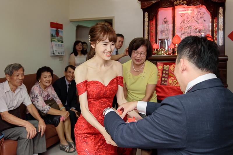 EVEN MORE婚紗,君品酒店,君品婚宴,君品婚攝,婚攝,新祕kate su,MSC_0019