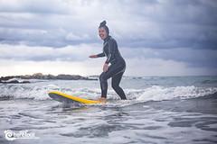 Lez9nov19_69 (barefootriders) Tags: scuola di surf barefoot school roma italia lazio castello santa severa