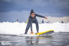 Lez9nov19_53 (barefootriders) Tags: scuola di surf barefoot school roma italia lazio castello santa severa