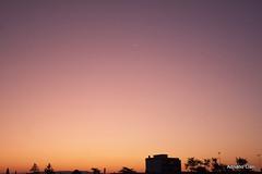 _DSC5887 (Adriano Clari) Tags: alba sunrise mattina morning colori colours rosso red adriano clari