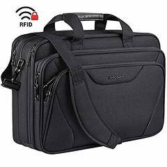 Anglų lietuvių žodynas. Žodis briefcase computer reiškia lagaminėlis kompiuteris lietuviškai.