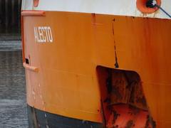M.V. ALECTO (General Cargo) - IMO: 9373278 Call Sign: PHLR (MMSI: 244908000)  Flag: Netherlands [NL] (guyfogwill) Tags: autumn bateaux bateau 2019 alecto abp associatedbritishports england docks boats boat cargo coastal devon coastline beaumaris coaster cargoship cargoboat bâteaux cargovessel dschx60 guy marine europe harbour maritime gb flicker gbr greatbritan merchantship fogwill generalcargo merchantvessel guyfogwill imo9373278 gbtnm southwest port river ship son thc nautical teignmouth riverteign teignestuary teignbridge phlr mmsi244908000 teignmouthapproaches teignmouthharbourcommission uk unitedkingdom transport vessel workboat tq14 theshaldives ocean sea beach water photo interesting gripping fascinating compelling absorbing compulsive riveting engrossing