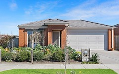 22 Drews Road, Marshall VIC