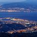 4S9A0340 - Messina