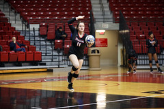 20191112-volleyball-vs-seton-hill-KELLY-LYNCH-7K0A0288