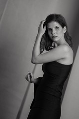 PhotoExpo 2019 _ FP8745M (attila.stefan) Tags: photoexpo 2019 budapest stefán stefan samyang attila aspherical pentax portrait portré k50 beauty girl 85mm