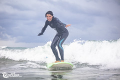 Lez9nov19_63 (barefootriders) Tags: scuola di surf barefoot school roma italia lazio castello santa severa