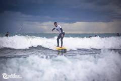 Lez9nov19_58 (barefootriders) Tags: scuola di surf barefoot school roma italia lazio castello santa severa