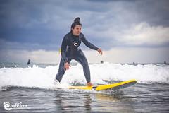Lez9nov19_57 (barefootriders) Tags: scuola di surf barefoot school roma italia lazio castello santa severa