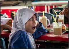 _EM10497-Edit.jpg (studiotheia) Tags: malaysia portrait child malacca streetphotography