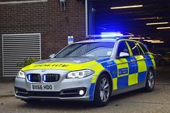 BX66 HDO (S11 AUN) Tags: london metropolitan police bmw 530d estate touring anpr interceptor traffic car roads policing unit rpu 999 emergency vehicle metpolice bx66hdo