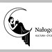 Blog logo (commission)