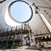 Cooling Tower for Reactor #5