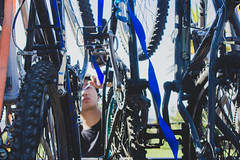 Victoria  Jo - IMG_5050 (Gracepoint SB) Tags: a2f a2fsb monterey seniors classof2020 opvictoriajo biking beach beachouting slo