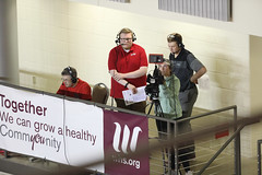 20191112-volleyball-vs-seton-hill-CUTV-Crew-7K0A1152