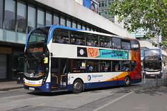 Photo of Stagecoach 10427 SL64 JCO