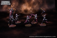 Refurb Daemonettes 0496-10 (whitemetalgames.com) Tags: whitemetalgames warhammer40k warhammer 40k warhammer40000 wh40k paintingwarhammer gamesworkshop games workshop citadel wmg white metal painting painted paint commission commissions service services svc raleigh knightdale northcarolina north carolina nc hobby hobbyist hobbies mini miniature minis miniatures tabletop rpg roleplayinggame rng warmongers wargamer warmonger wargamers tabletopwargaming tabletoprpg