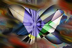 La espoleta (seguicollar) Tags: art arte artedigital texturas virginiaseguí imagencreativa photomanipulation filterforge abstracción abastracto espoleta