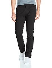 Southpole Men's Flex Stretch Basic Long Chino Pants (shop8447) Tags: basic chino flex long mens pants southpole stretch