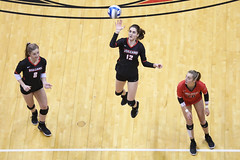20191112-volleyball-vs-seton-hill-MOEHRING-BENSON-SILBAUGH-7K0A0580